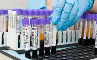 антитела к рецепторам ттг норма у беременных