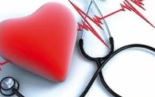 электрическая ось сердца отклонена влево что это