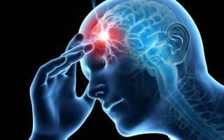 что хуже инсульт или инфаркт головного мозга