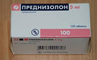 Эффективно от псориаза на голове