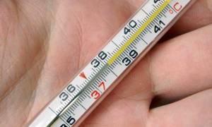 аскофен инструкция по применению повышает или понижает давление
