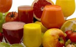 Щелочная диета при псориазе отзывы