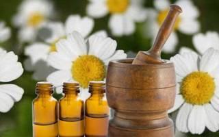 Эффективный гомеопатический препарат от псориаза