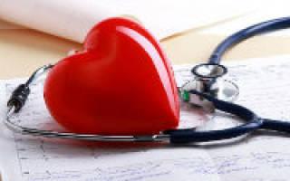 что показывает узи сердца а что экг