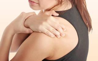 что делать если болит в области сердца и болит левая рука