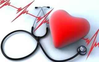 что делать если повышено нижнее артериальное давление