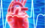 12 признаки декомпенсации работы сердца механизмы развития