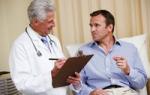 что делать если гемоглобин повышен у мужчин