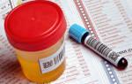 Анализы на гормоны при псориазе