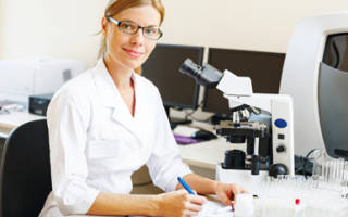 анализ крови на аланинаминотрансфераза что это такое