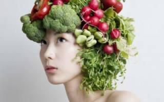 Что нужно есть при псориазе головы