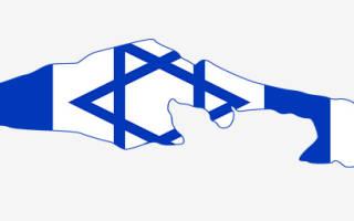 Больница от псориаза в израиле