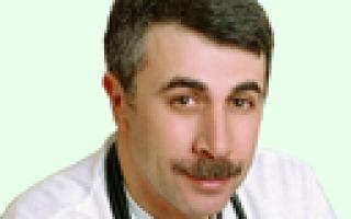 шумы в сердце у новорожденного доктор комаровский