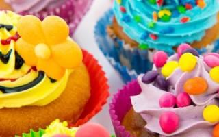 что из сладкого можно при повышенном холестерине